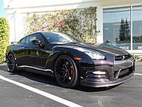 2014 Nissan GT-R for sale 100830281