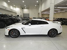 2014 Nissan GT-R for sale 100893771