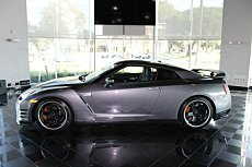 2014 Nissan GT-R for sale 100940758
