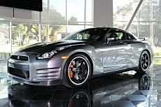 2014 Nissan GT-R for sale 100945150