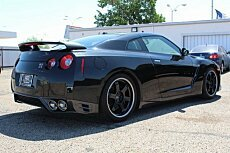 2014 Nissan GT-R for sale 100988701