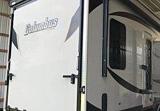 2014 Palomino Columbus for sale 300143469