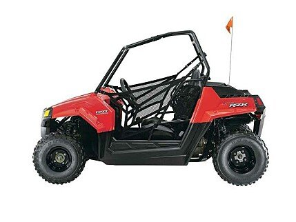 2014 Polaris RZR 170 for sale 200620760