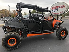 2014 Polaris RZR 4 900 for sale 200646739