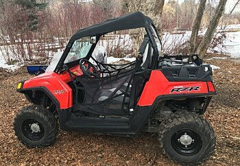 2014 Polaris RZR 800 for sale 200428349