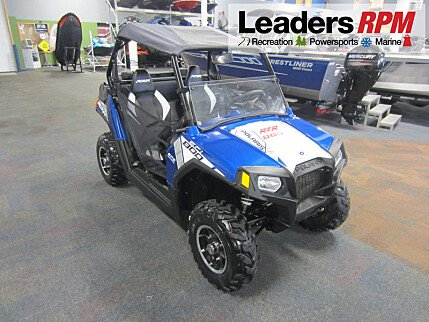 2014 Polaris RZR 800 for sale 200564845