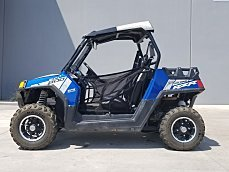 2014 Polaris RZR 800 for sale 200616901