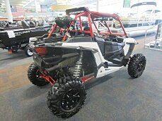 2014 Polaris RZR XP 1000 for sale 200580210