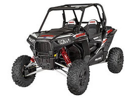 2014 Polaris RZR XP 1000 for sale 200597474