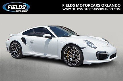 2014 Porsche 911 Coupe for sale 100767625