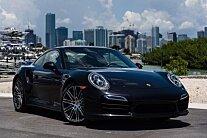 2014 Porsche 911 Coupe for sale 100782115