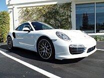 2014 Porsche 911 Coupe for sale 100840343