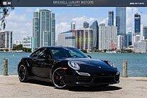2014 Porsche 911 Coupe for sale 100854974
