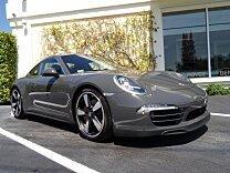 2014 Porsche 911 Carrera S Coupe for sale 100876011