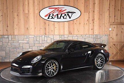 2014 Porsche 911 Coupe for sale 100887714