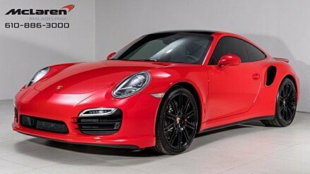 2014 Porsche 911 Coupe for sale 100893029