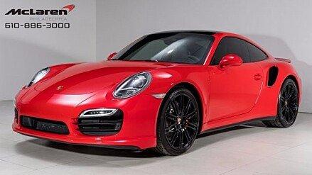 2014 Porsche 911 Coupe for sale 100893029