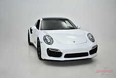 2014 Porsche 911 Coupe for sale 100912711