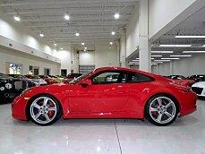 2014 Porsche 911 Carrera S Coupe for sale 100924753