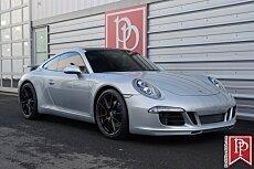 2014 Porsche 911 Carrera S Coupe for sale 100928542