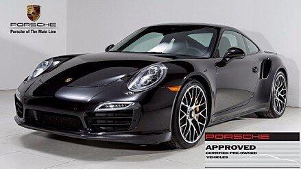 2014 Porsche 911 Coupe for sale 100929881