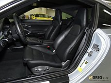 2014 Porsche 911 Coupe for sale 100942843