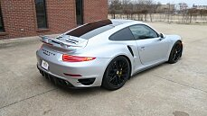 2014 Porsche 911 Coupe for sale 100958003