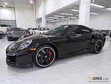 2014 Porsche 911 Coupe for sale 100967558
