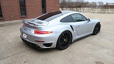 2014 Porsche 911 Coupe for sale 100969258