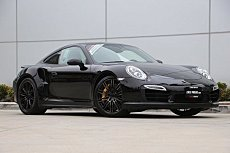 2014 Porsche 911 Coupe for sale 100999176