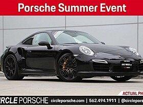 2014 Porsche 911 Coupe for sale 100999176
