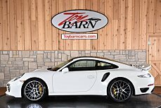 2014 Porsche 911 Coupe for sale 101003671
