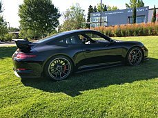 2014 Porsche 911 GT3 Coupe for sale 101004157