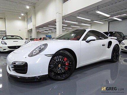 2014 Porsche 911 Coupe for sale 101038149