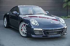 2014 Porsche 911 Carrera S Coupe for sale 101044125