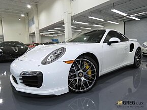 2014 Porsche 911 Coupe for sale 101047049