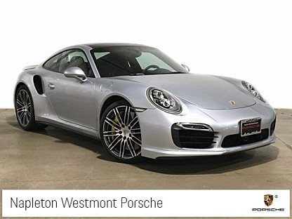 2014 Porsche 911 Coupe for sale 101050424