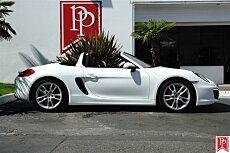 2014 Porsche Boxster S for sale 100768145