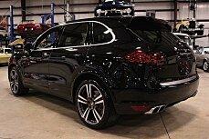 2014 Porsche Cayenne for sale 100974139