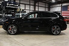 2014 Porsche Cayenne for sale 101029484