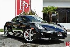 2014 Porsche Cayman S for sale 100770982