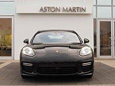 2014 Porsche Panamera for sale 100833207