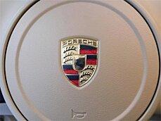 2014 Porsche Panamera S E-Hybrid for sale 100931457