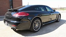2014 Porsche Panamera for sale 100960223