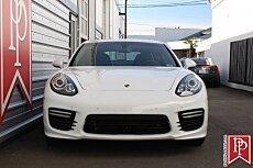 2014 Porsche Panamera for sale 100960243