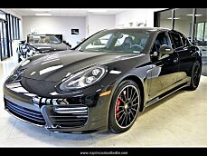 2014 Porsche Panamera GTS for sale 101013348