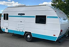 2014 Riverside Retro for sale 300149482