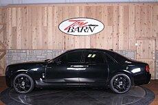 2014 Rolls-Royce Ghost for sale 100855562