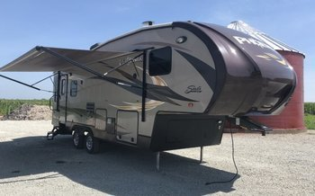 2014 Shasta Phoenix for sale 300169048