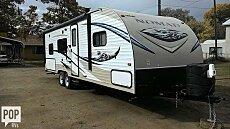 2014 Skyline Nomad for sale 300105948